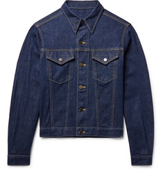 CALVIN KLEIN 205W39NYC Denim Jacket
