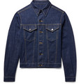 CALVIN KLEIN 205W39NYC - Denim Jacket