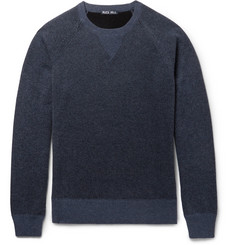 Alex Mill - Loopback Cashmere Sweater