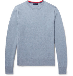 Alex Mill Slim-Fit Cashmere Sweater