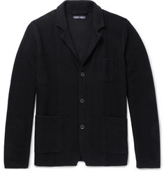 Alex Mill - Unstructured Merino Wool Blazer