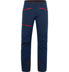 Bogner Fire + Ice Hakon Ski Trousers