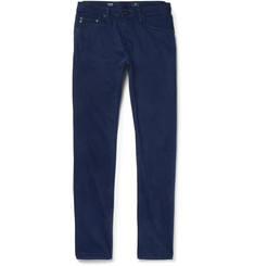 AG Jeans - Tellis Slim-Fit Stretch-Denim Jeans