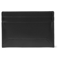 Connolly - Leather Cardholder
