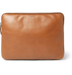 Shinola - Full-Grain Leather Portfolio