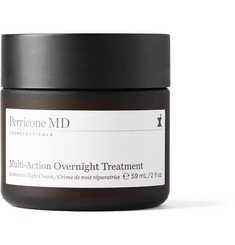 Perricone MD Multi-Action Overnight Treatment, 59ml