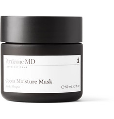Perricone MD Cocoa Moisture Mask, 59ml