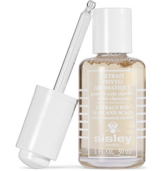 Sisley - Paris Extract for Hair & Scalp, 30ml