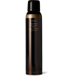 Oribe Grandiose Hair Plumping Mousse, 175ml