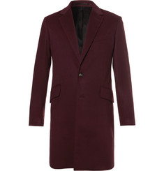 Hardy Amies - Cashmere Coat