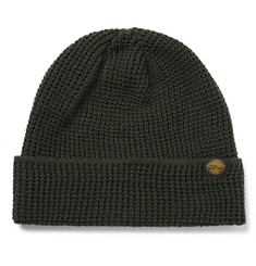 J.Crew - Wallace & Barnes Waffle-Knit Cotton Beanie