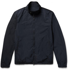 SALLE PRIVÉE Ewen Shell Harrington Jacket