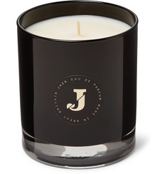 Jack Perfume Jack Scented Candle, 550g
