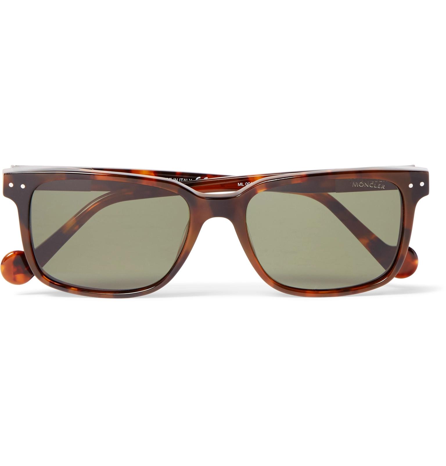 online shopping sunglasses n2k8  Moncler