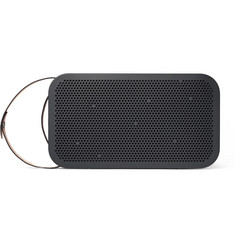 B&O Play - BeoPlay A2 Portable Bluetooth Speaker