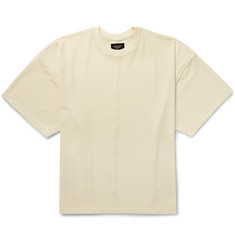 Fear of God Mesh T-Shirt