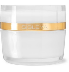 Sisley - Paris - Sisleÿa L'Integral Anti-Age Extra Rich, 50ml
