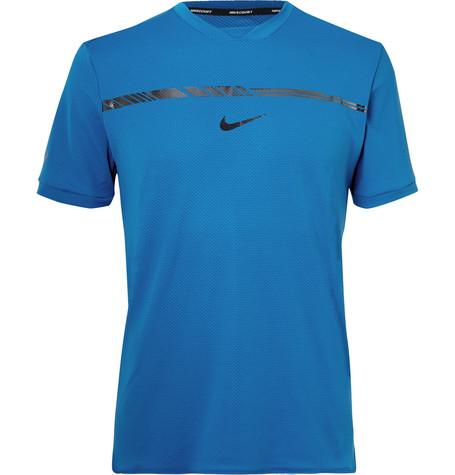 nike shirt tennis