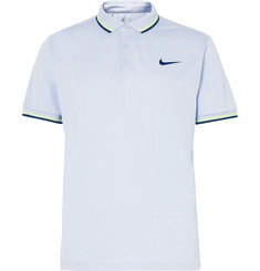 Nike Tennis - NikeCourt Dri-FIT Tennis Polo Shirt