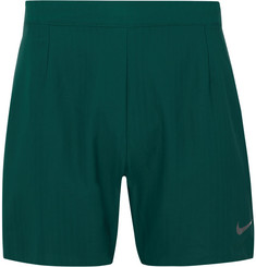 Nike Tennis NikeCourt Ace Dri-FIT Tennis Shorts