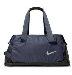 Nike Tennis - Court Tech Duffle Bag