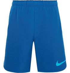 Nike Training - Flex Vent Max Dri-FIT Shorts