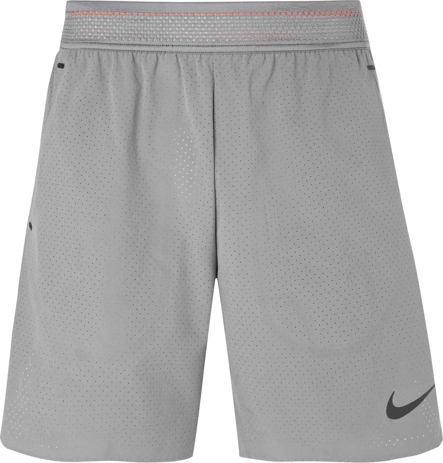 Flex-repel Dri-fit Mesh Shorts Nike dehjdxQl1L