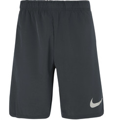 Nike Training Flex Dri-FIT Shorts