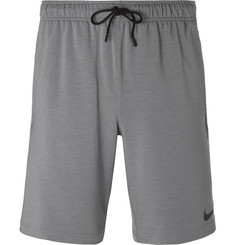 Nike Training Dri-FIT Stretch-Jersey Shorts
