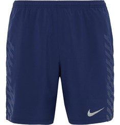 Nike Running Distance Flash Dri-FIT Shorts