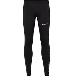 Nike Running Power Tech Flash Dri-FIT Tights
