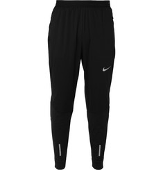 Nike Running Shield Phenom Jersey Sweatpants
