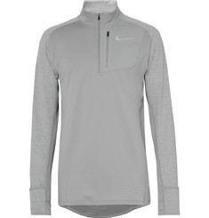 Nike Running Therma Sphere Element Dri-FIT Half-Zip Top