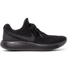 Nike Running - LunarEpic Low Flyknit 2 Running Sneakers