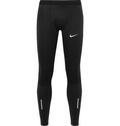Nike Running Shield Tech Running Tights