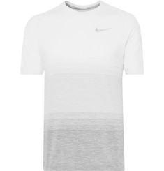 Nike Running Dégradé Dri-FIT T-Shirt