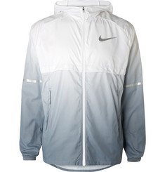 Nike Running Shield Prism Shell Jacket