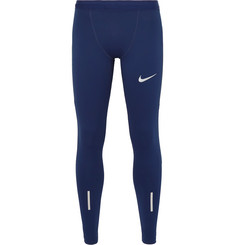 Nike Running - Power Tech Dri-FIT Tights