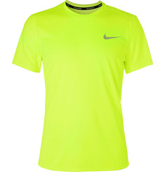 Nike Running Milers Dri-FIT T-Shirt