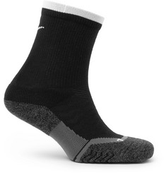 Nike - Elite Crew Dri-FIT Socks