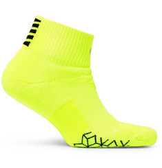 Nike - Elite Dri-FIT Socks