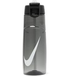 Nike - T1 Flow Swoosh Water Bottle, 625ml