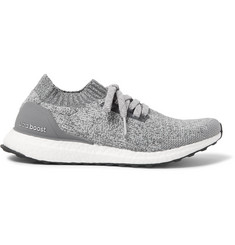 adidas Originals UltraBOOST Uncaged Primeknit Sneakers