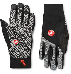 Castelli Scalda Elite Cycling Gloves