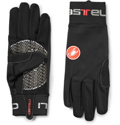 Castelli Lightness Thermoflex® Stretch-Jersey Gloves