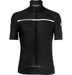Castelli Gabba 3 GORE WINDSTOPPER Cycling Jersey