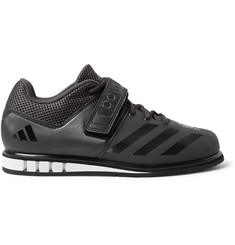 Adidas Sport Powerlift.3.1 Weightlifting Sneakers