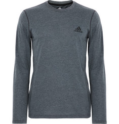 Adidas Sport Ultimate 2.0 Mélange Climalite T-Shirt