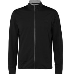 Iffley Road Richmond Waterproof Shell Jacket