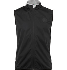 Iffley Road Sheen Shell Gilet
